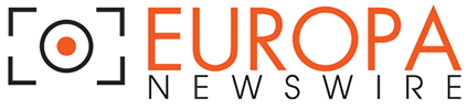 Europa Newswire